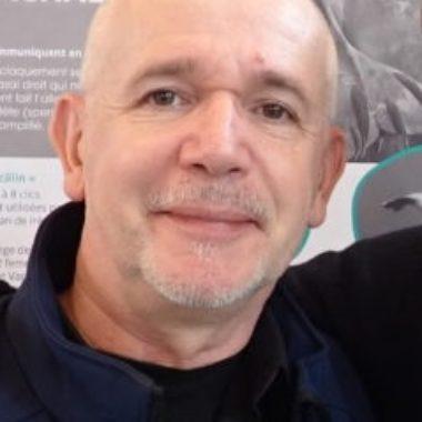 Daniel Krupka